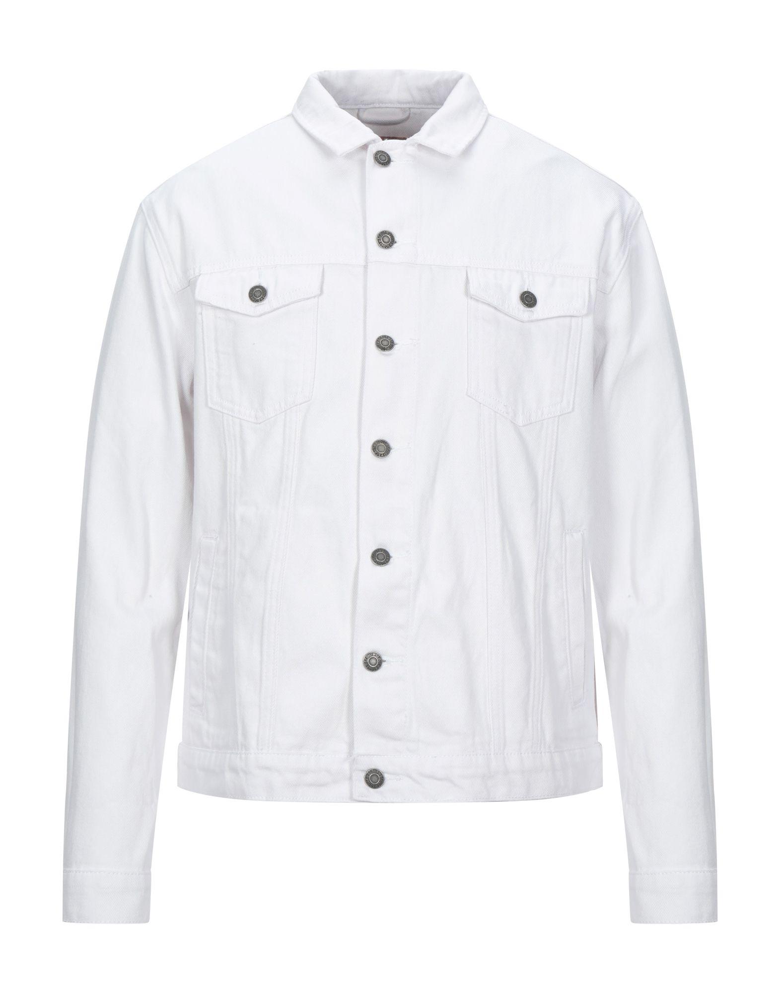SCOUT Джинсовая верхняя одежда