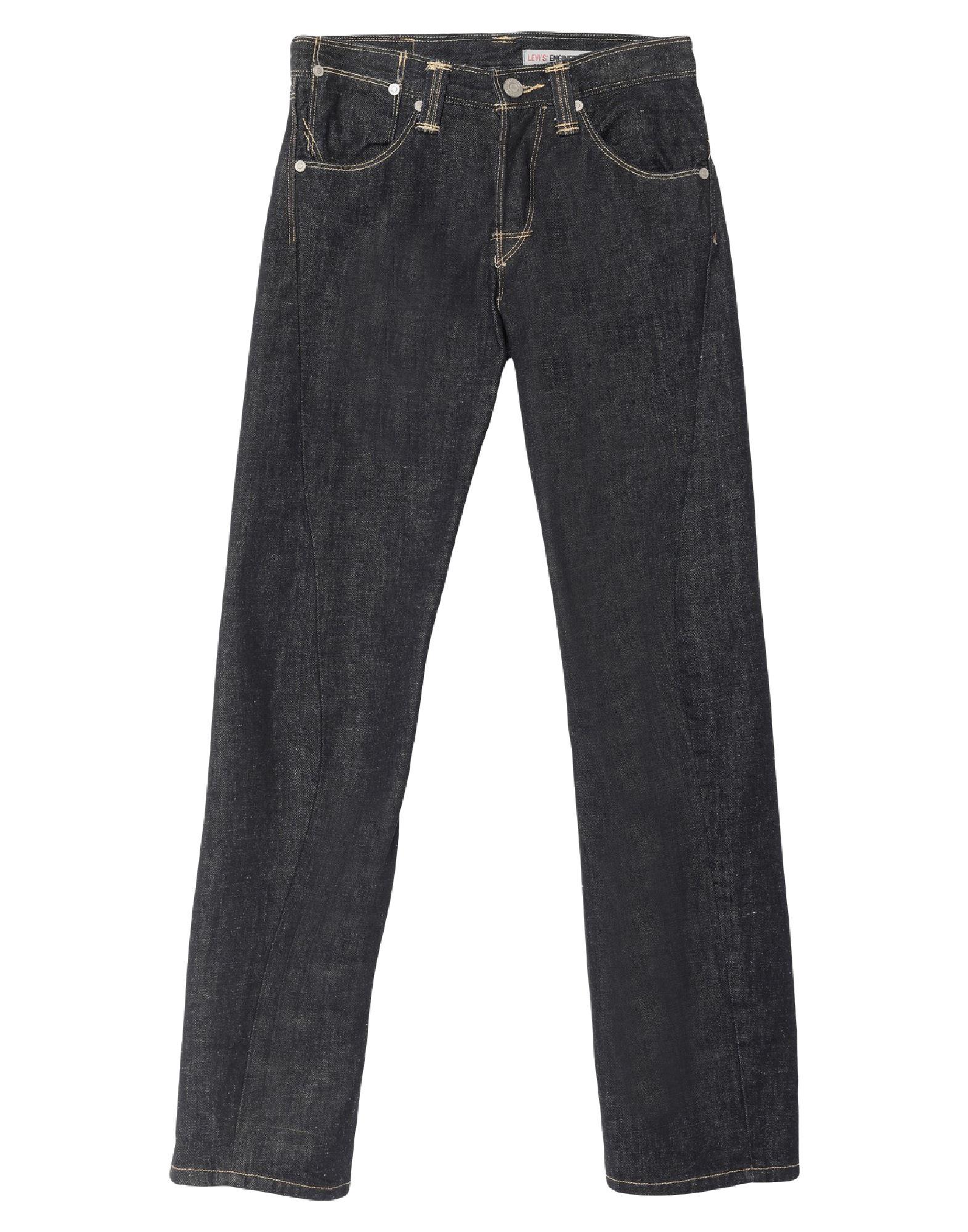 LEVI' S Укороченные джинсы джинсы levi s джинсы