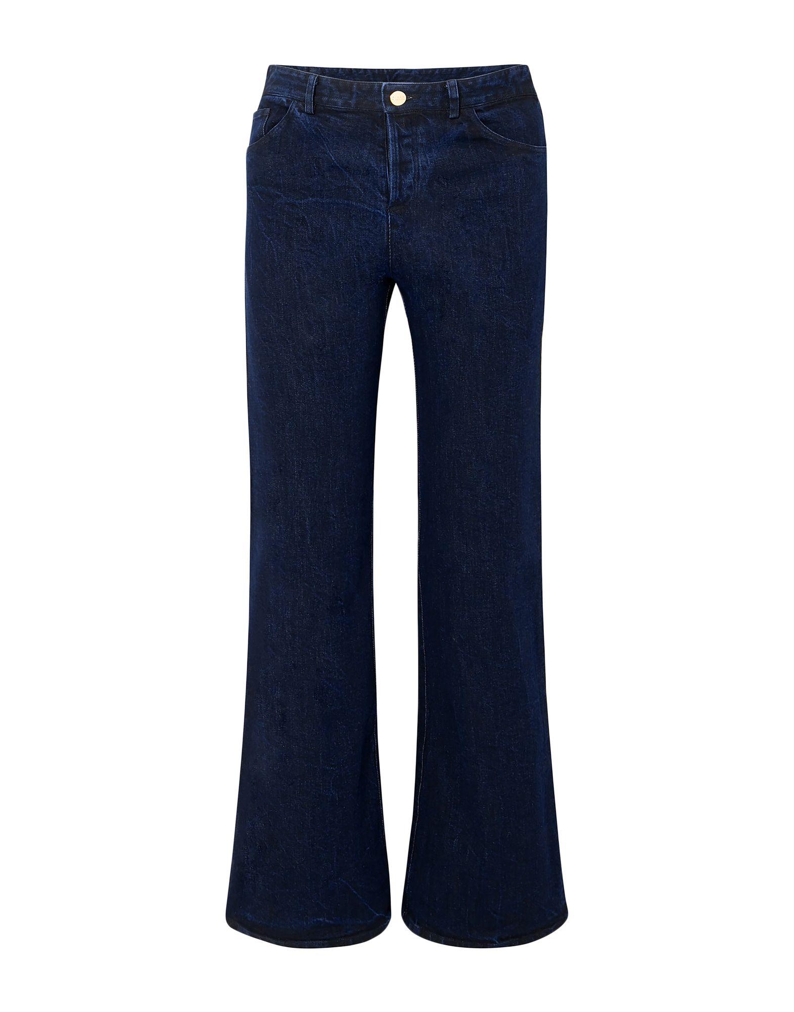 maggie marilyn футболка MAGGIE MARILYN Джинсовые брюки