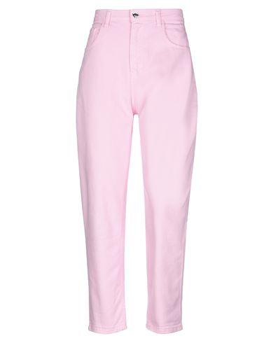 Джинсовые брюки IRENEISGOOD