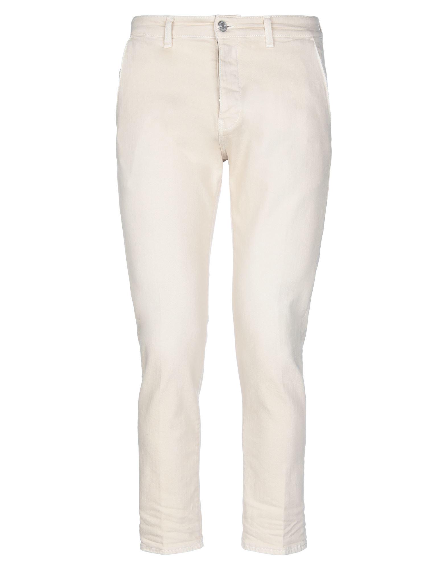 Фото - HAIKURE Джинсовые брюки haikure pубашка