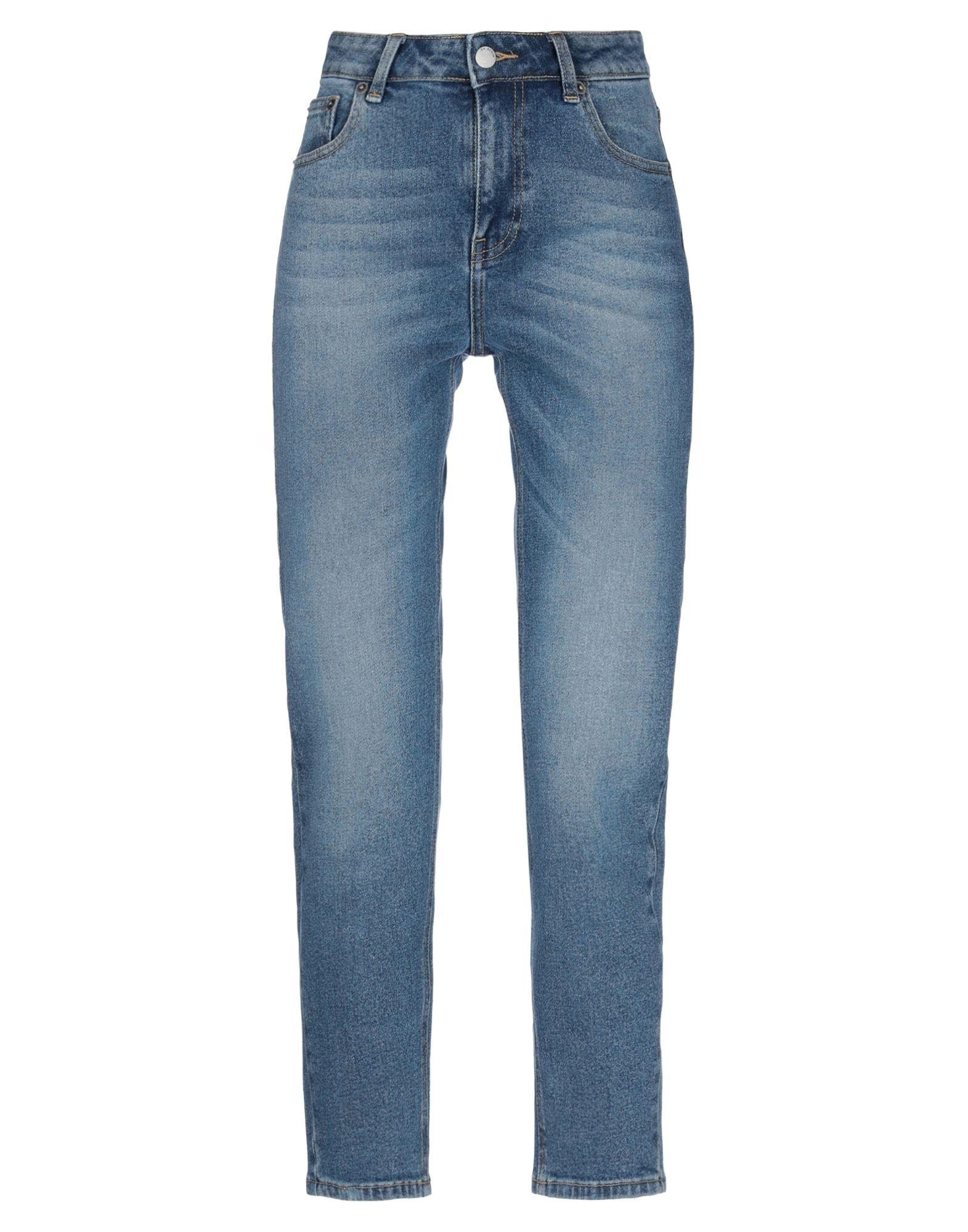 DR. DENIM JEANSMAKERS Джинсовые брюки dr denim jeansmakers джинсовые брюки