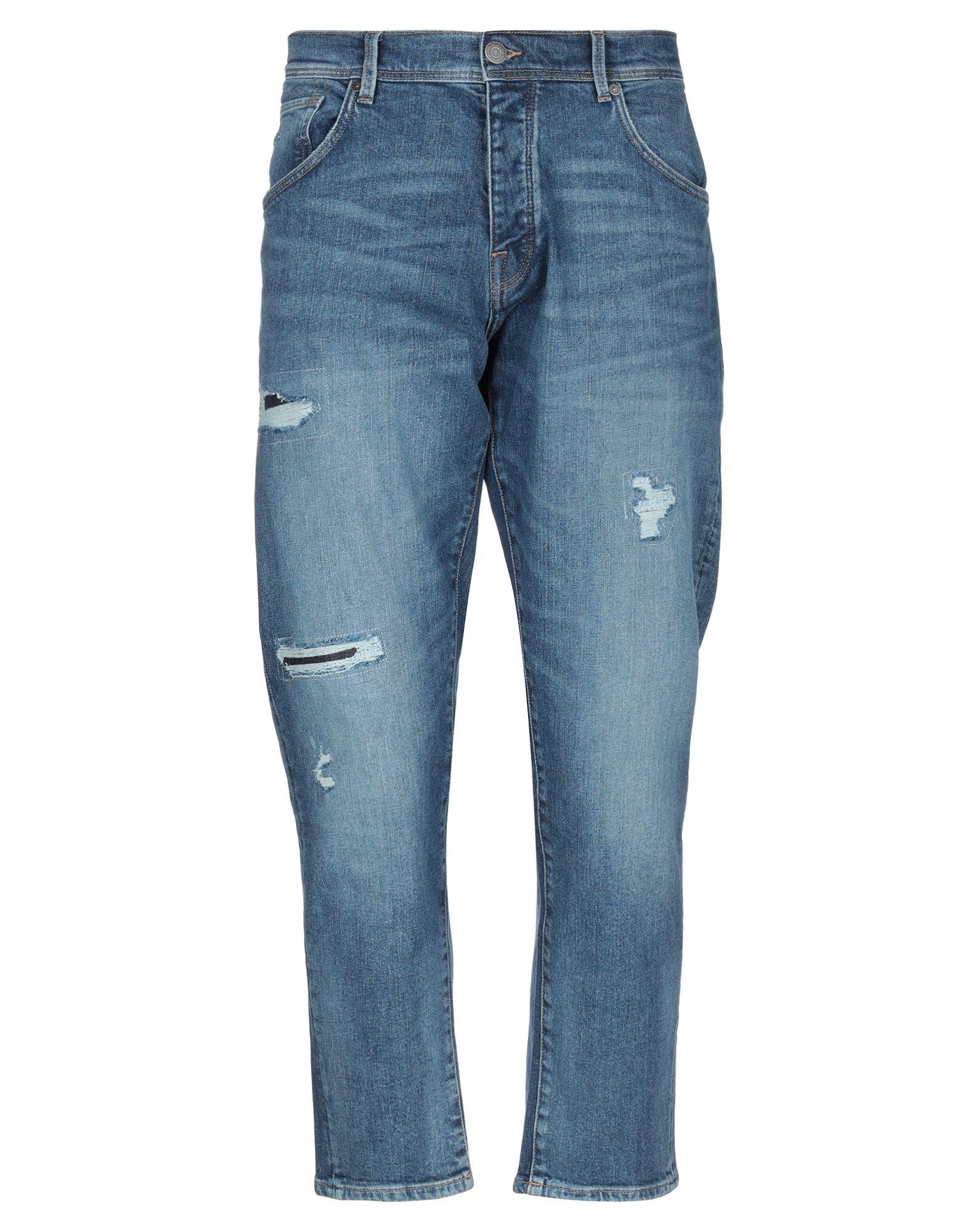 SELECTED HOMME Джинсовые брюки selected homme джинсовые бермуды