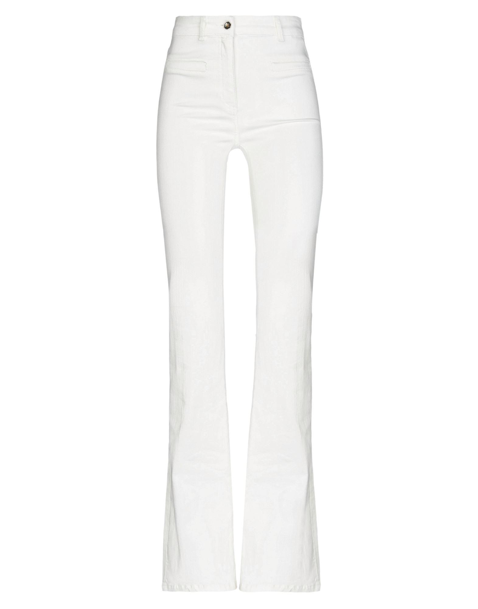PEPE JEANS Джинсовые брюки pepe jeans джинсовые шорты