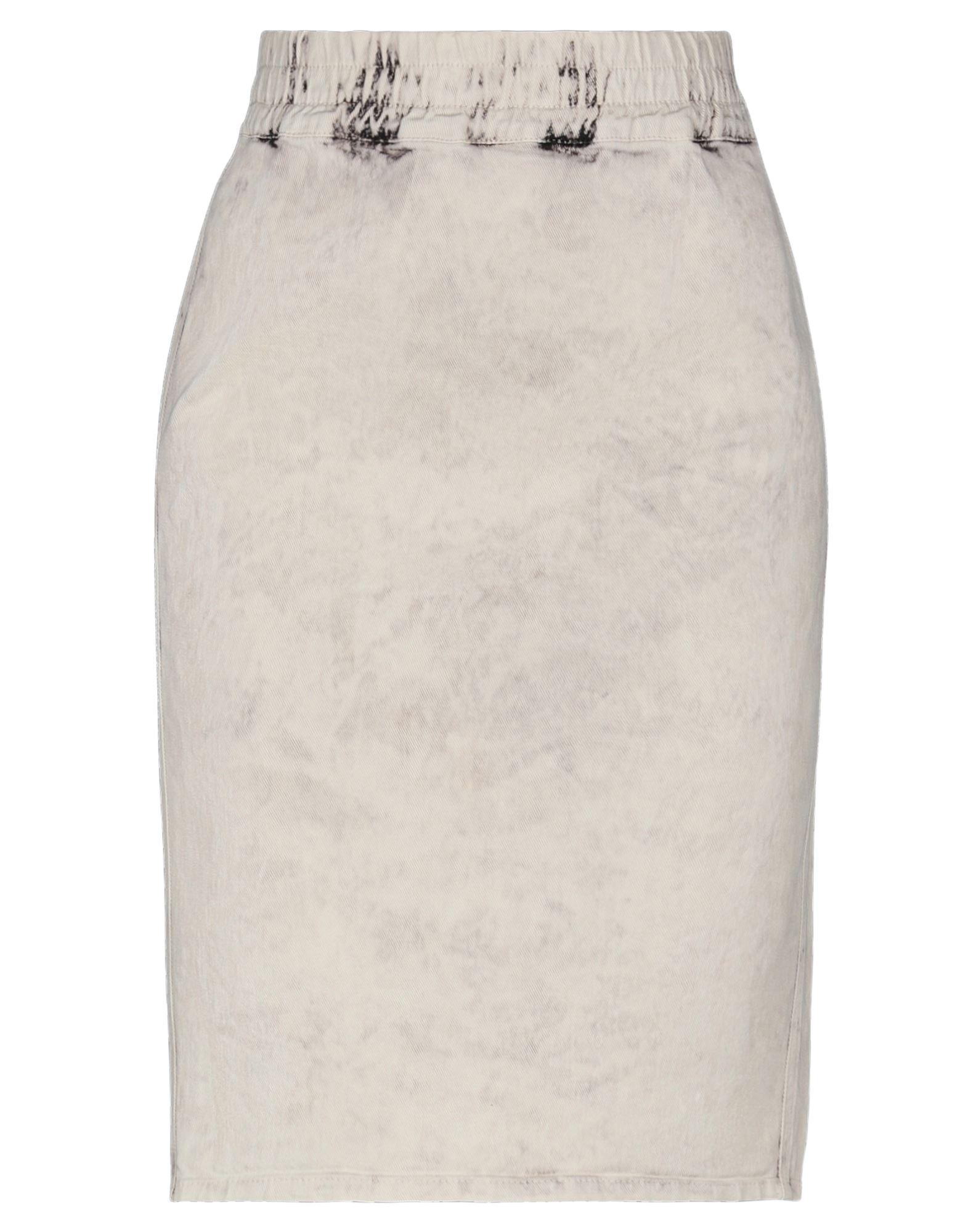 Фото - GOLD CASE Джинсовая юбка gold case мини юбка