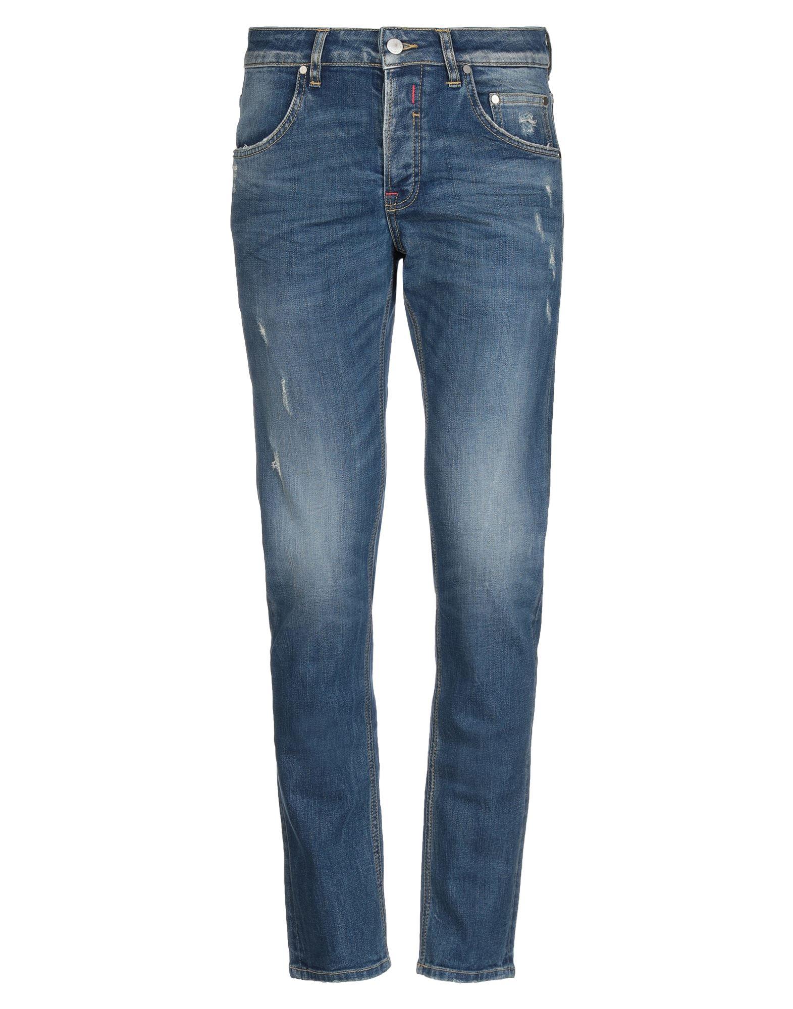 Фото - BRIAN DALES & LTB Джинсовые брюки brian dales джинсовые бермуды