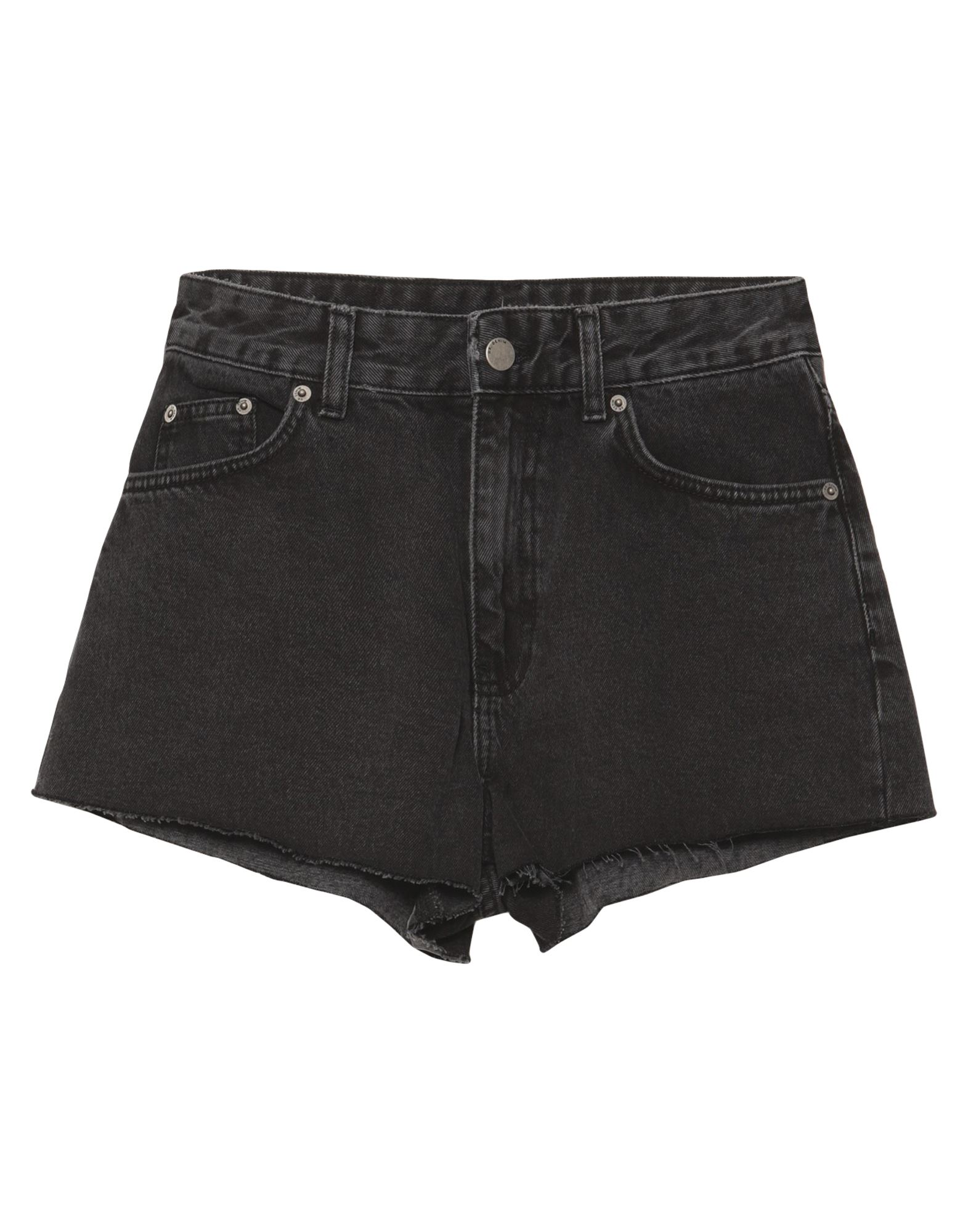 DR. DENIM JEANSMAKERS Джинсовые шорты dr denim jeansmakers комплект белья
