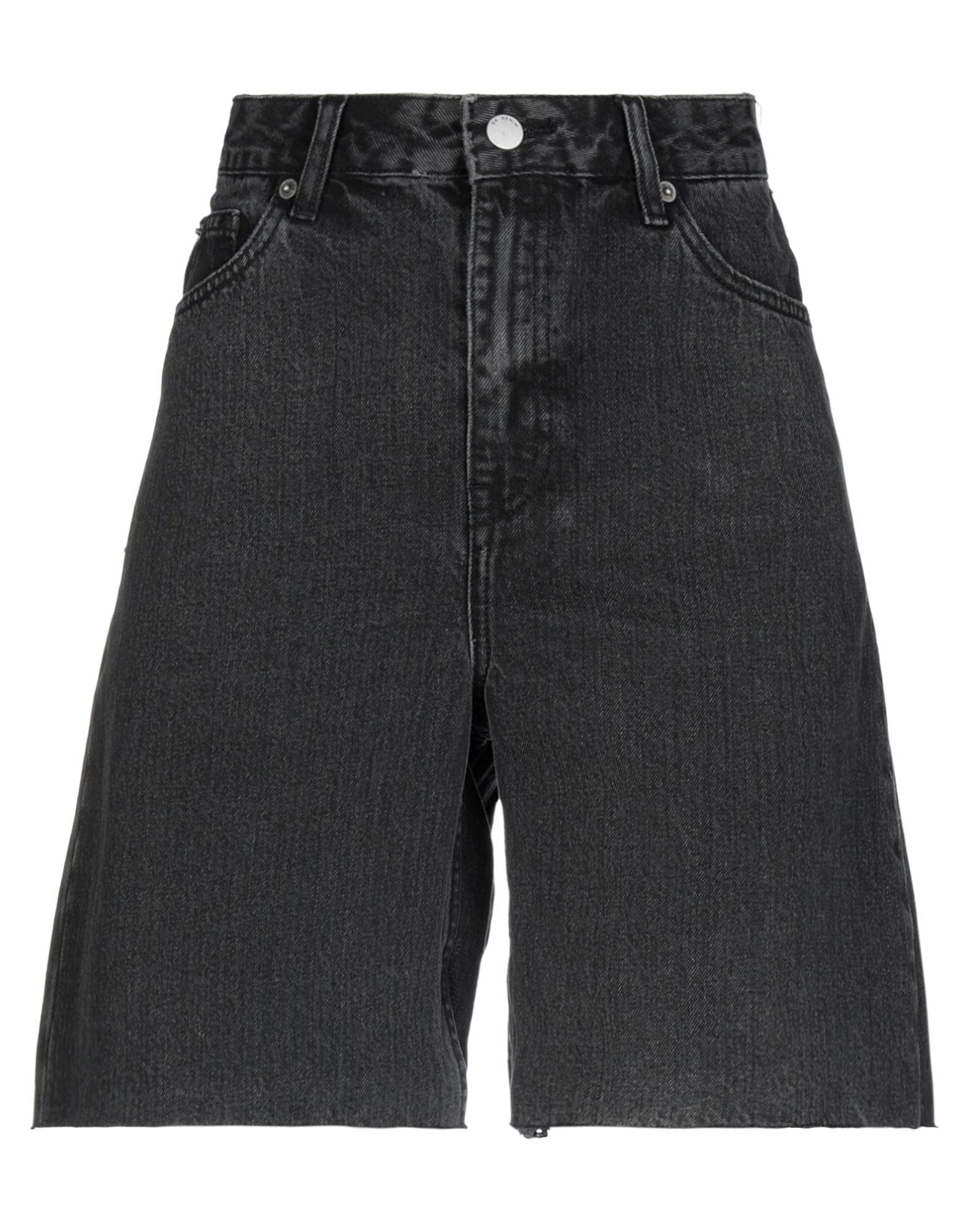 DR. DENIM JEANSMAKERS Джинсовые бермуды dr denim jeansmakers джинсовые брюки капри