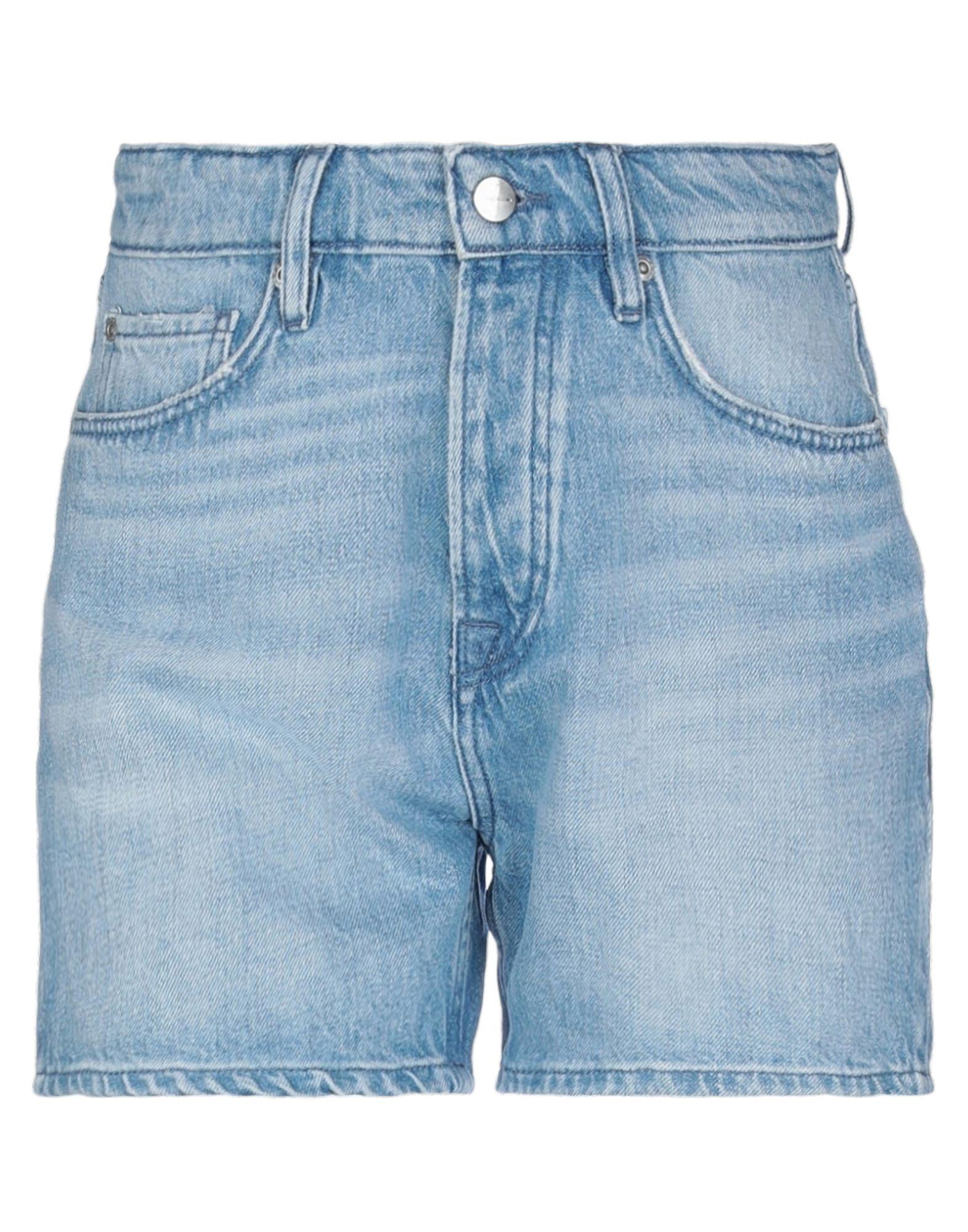 DUA LIPA x PEPE JEANS Джинсовые шорты pepe jeans джинсовые шорты