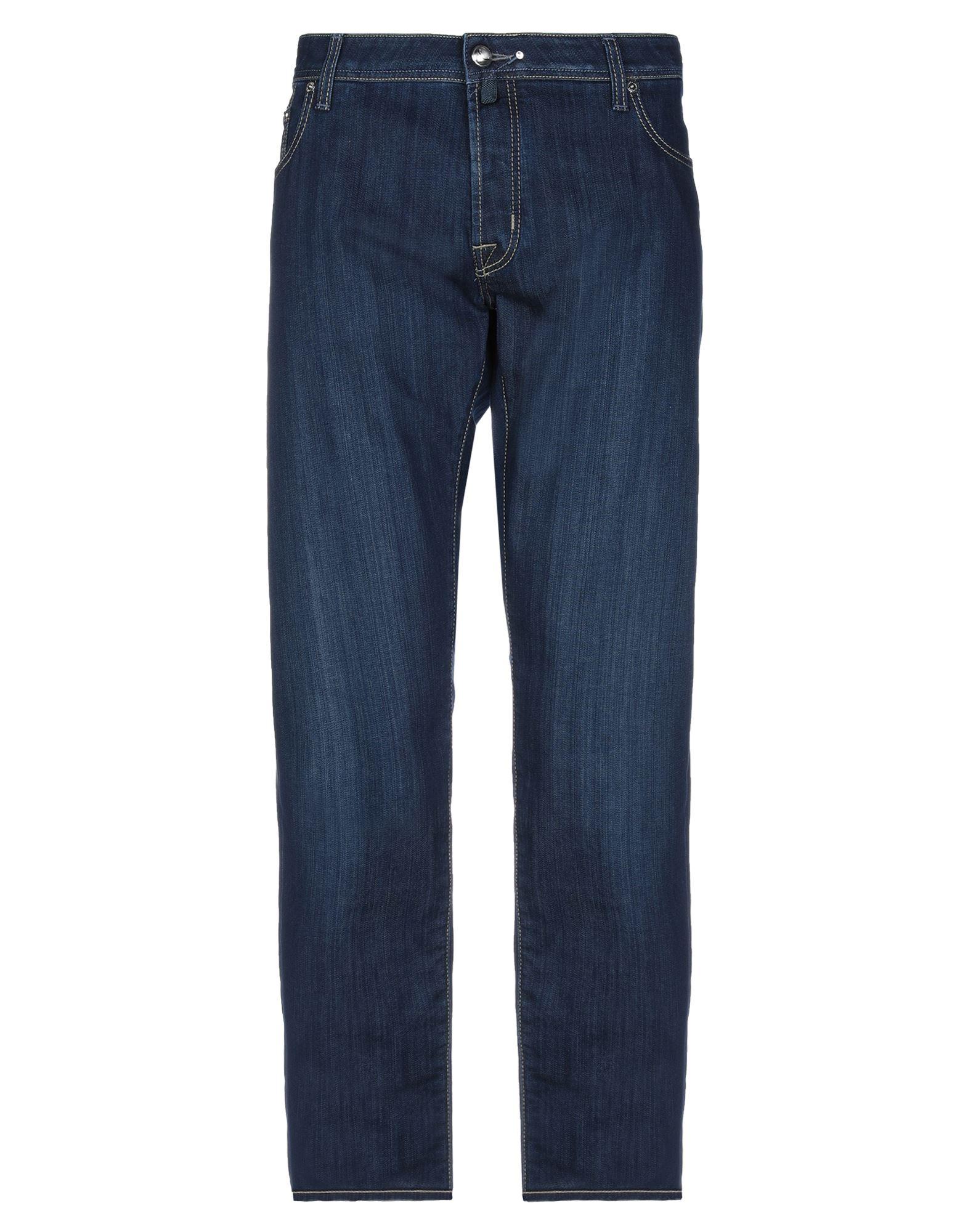 JACOB COHЁN Джинсовые брюки-капри sahoco джинсовые брюки капри