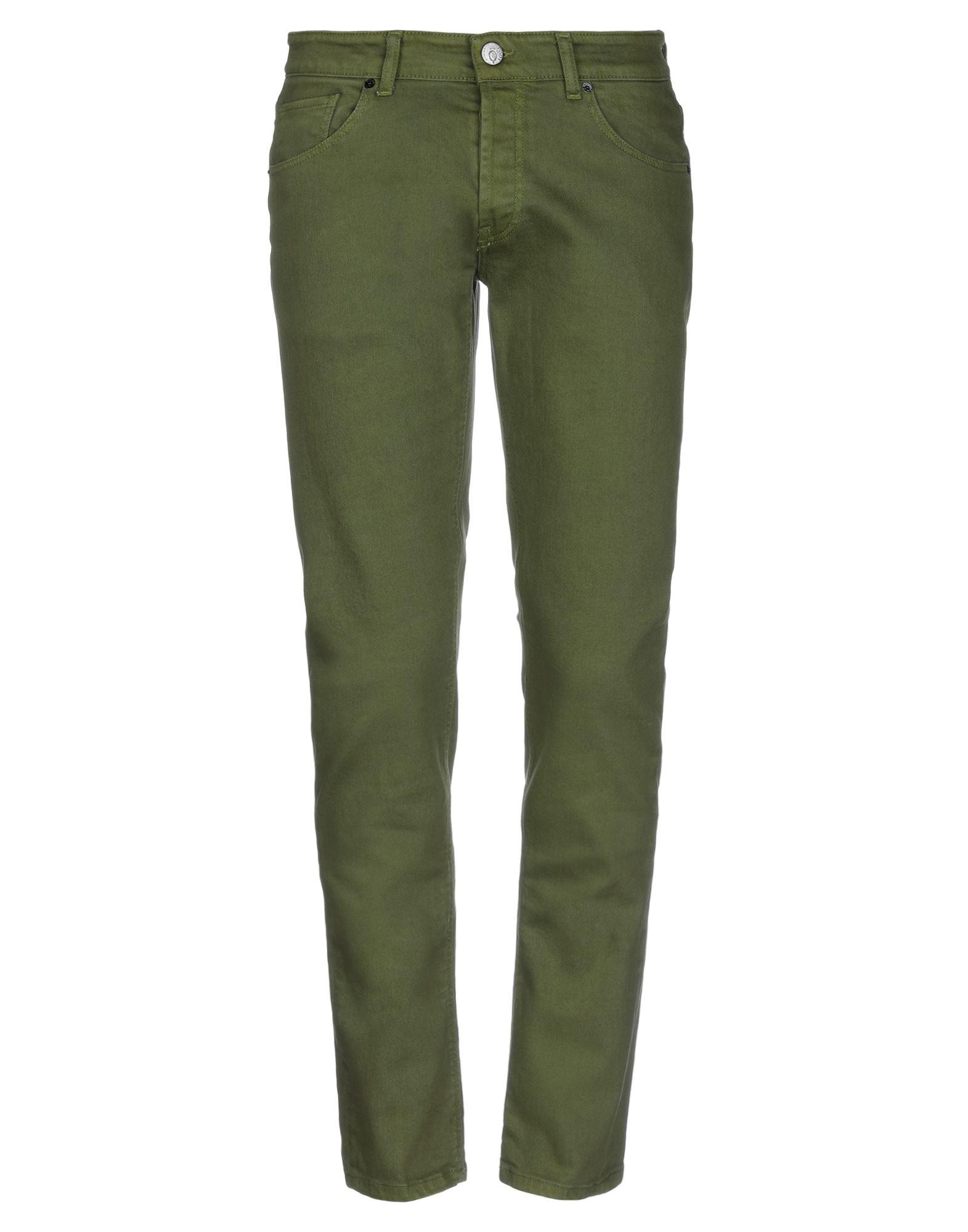 PMDS PREMIUM MOOD DENIM SUPERIOR Джинсовые брюки pmds premium mood denim superior джинсовые брюки