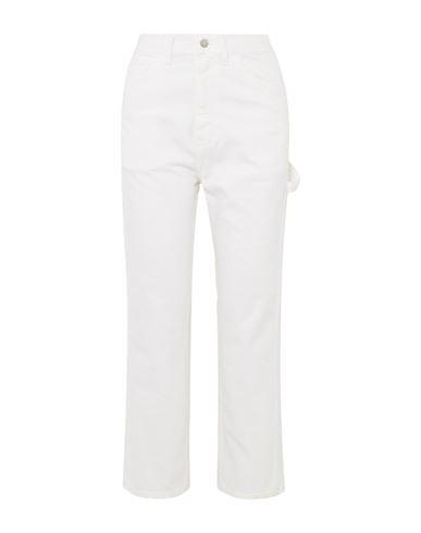 Джинсовые брюки DENIMIST
