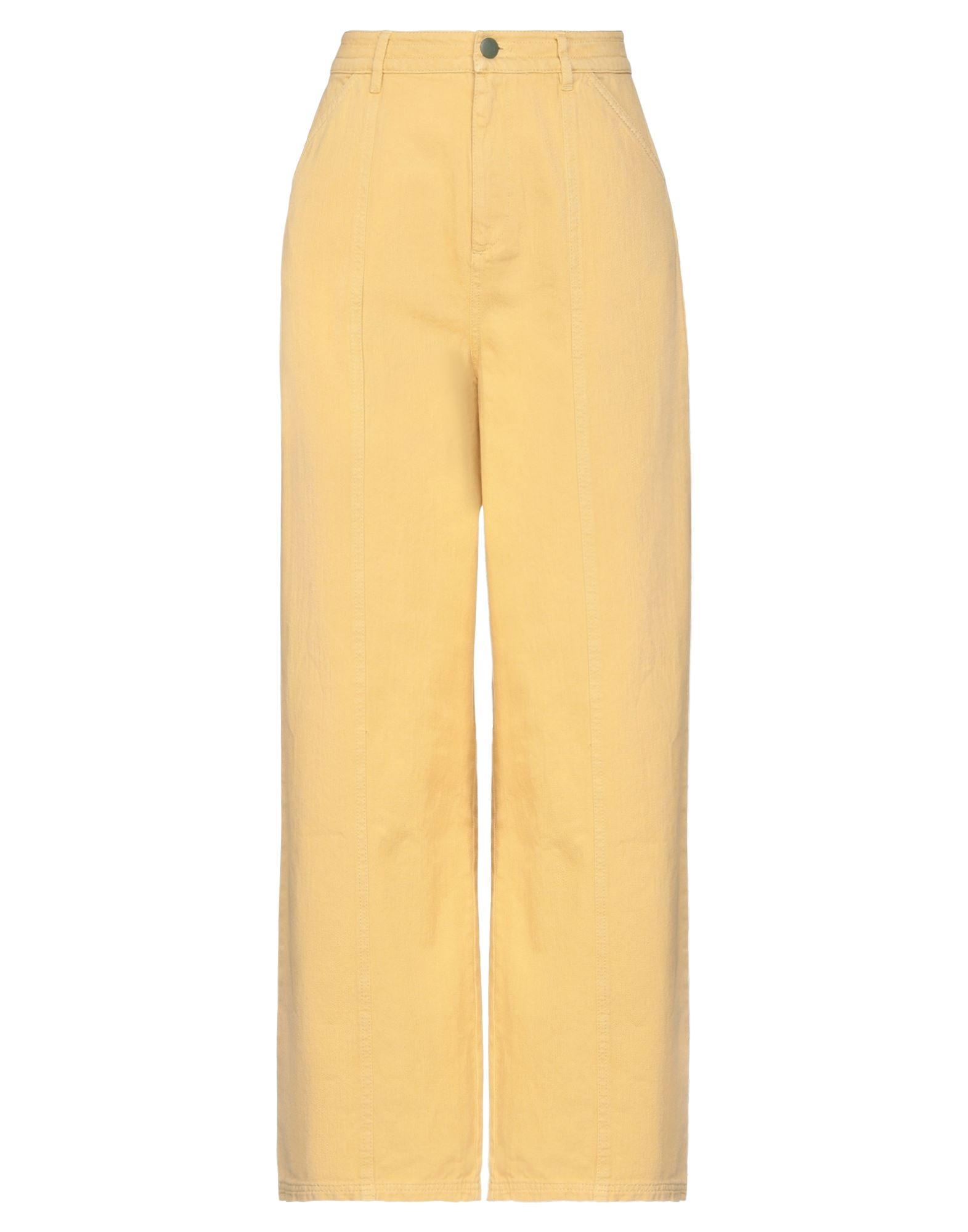 Фото - SCOUT Джинсовые брюки scout джинсовые брюки