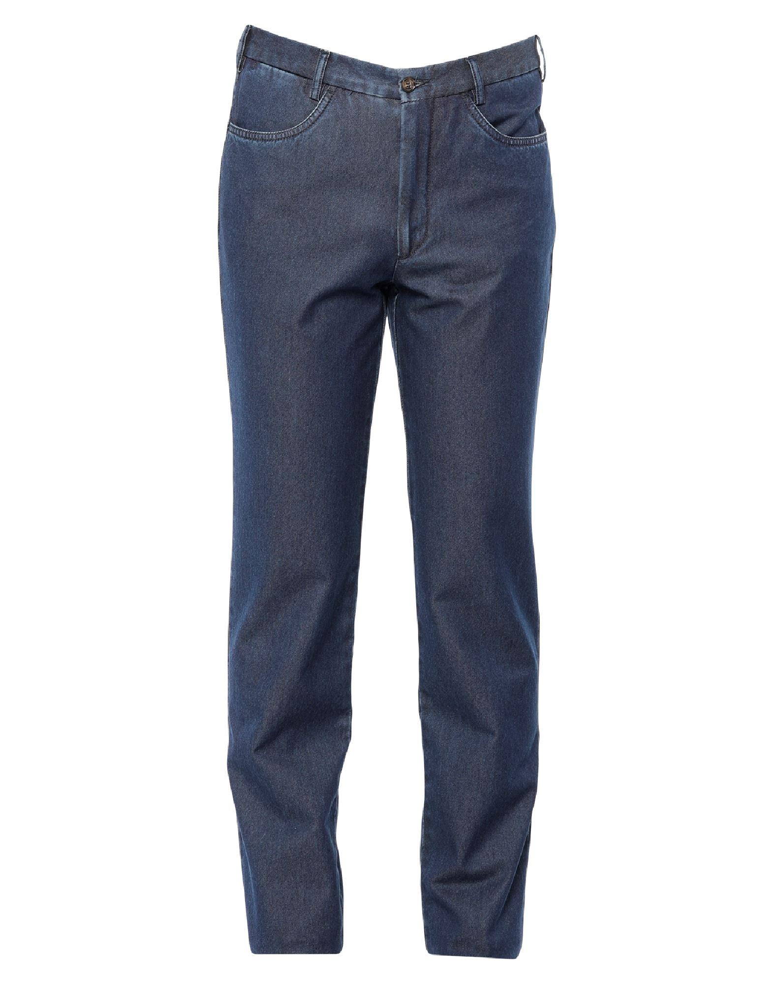 Фото - ROTASPORT Джинсовые брюки rotasport джинсовые брюки