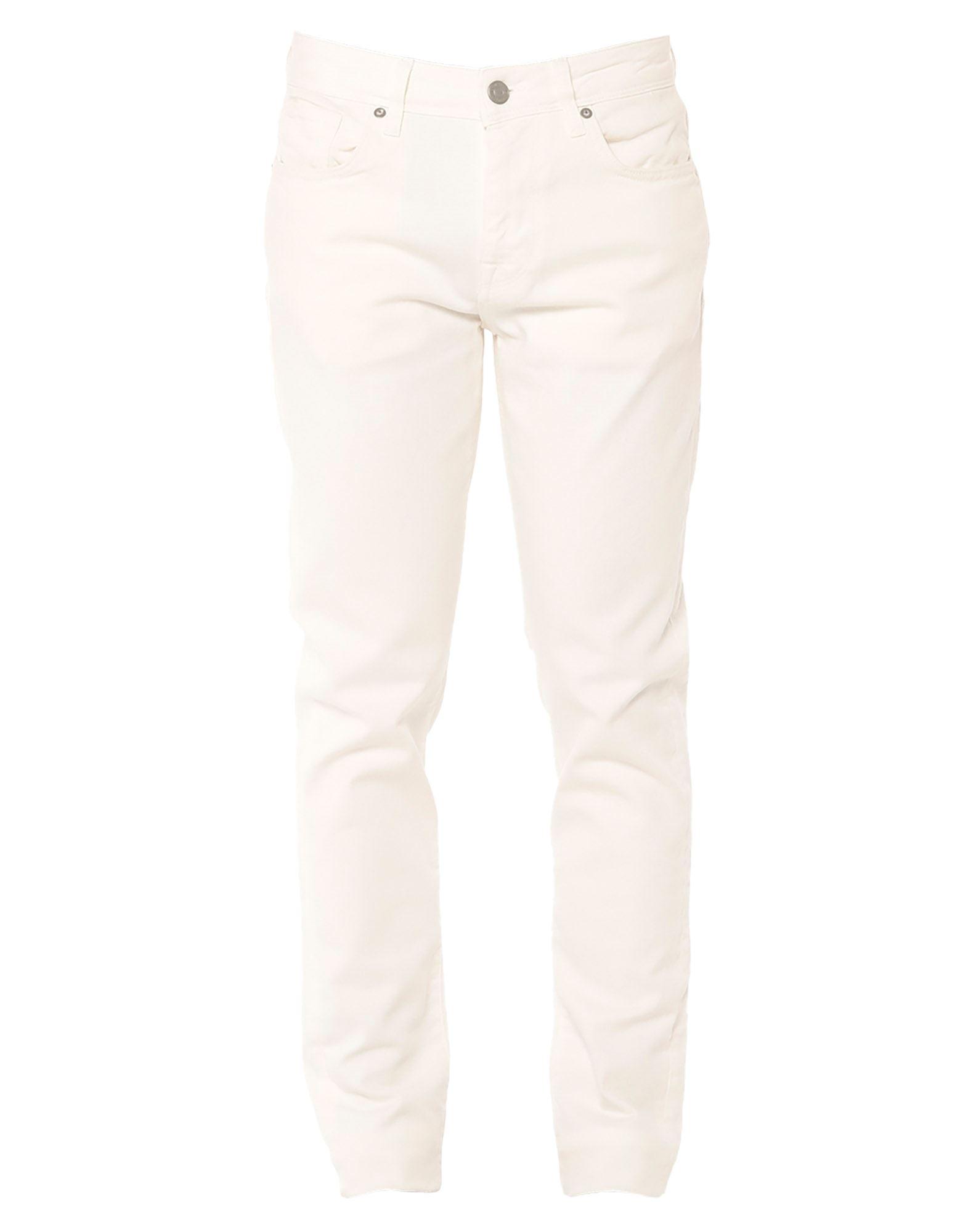 SELECTED HOMME Джинсовые брюки джемпер selected homme selected homme se392emdjvm5