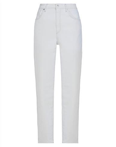 Джинсовые брюки LEVI'S MADE & CRAFTED