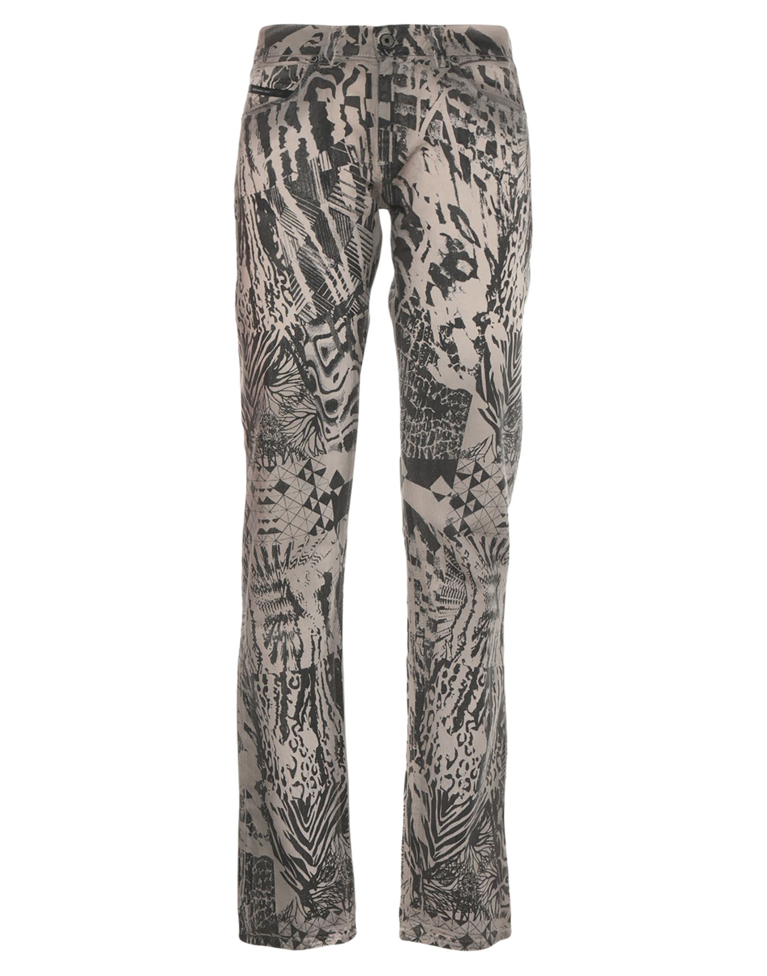Фото - DIESEL BLACK GOLD Джинсовые брюки diesel джинсовые брюки
