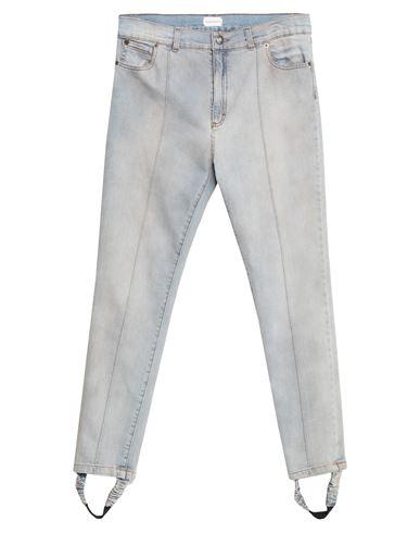 Джинсовые брюки MAGDA BUTRYM