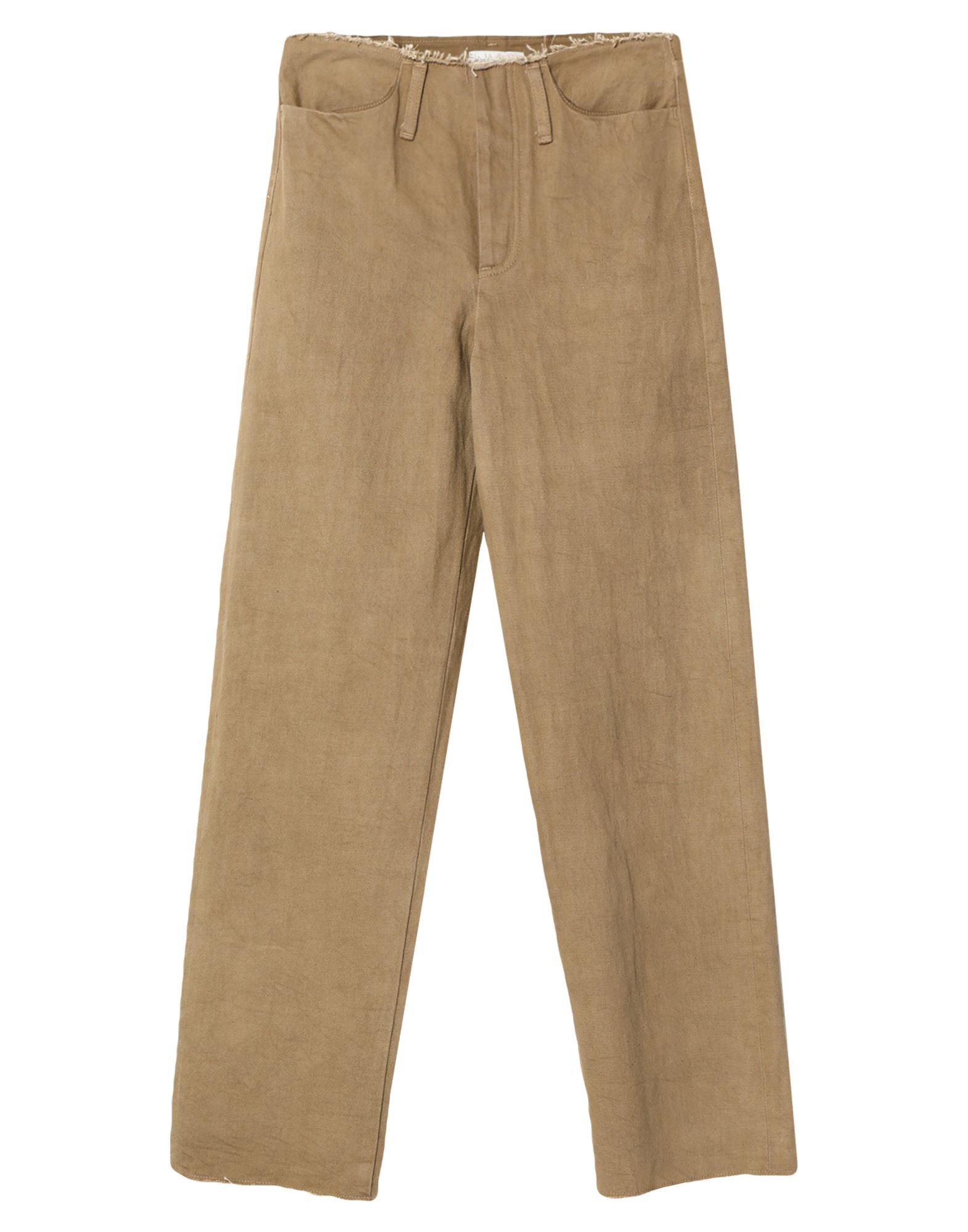 Фото - TANAKA Джинсовые брюки yael eylat tanaka die erfolgsmentalität großer führungspersönlichkeiten