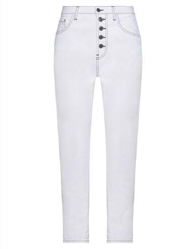 Джинсовые брюки PINKO UNIQUENESS