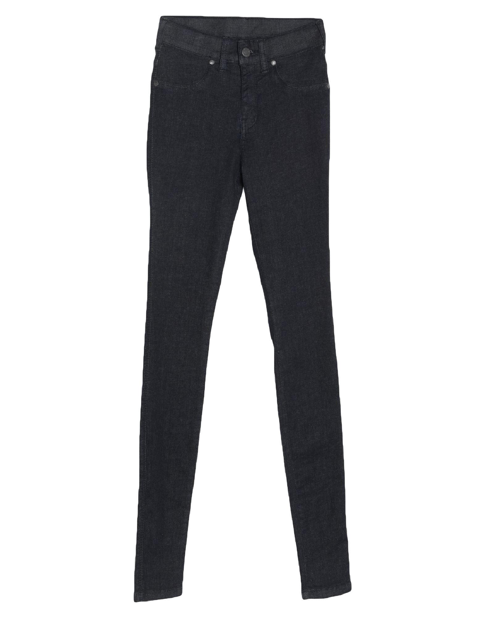 DR. DENIM JEANSMAKERS Джинсовые брюки dr denim jeansmakers комплект белья