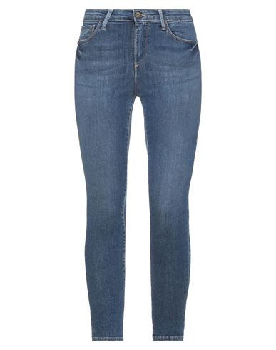 Джинсовые брюки ..,MERCI