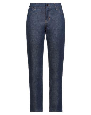 Джинсовые брюки TOM FORD