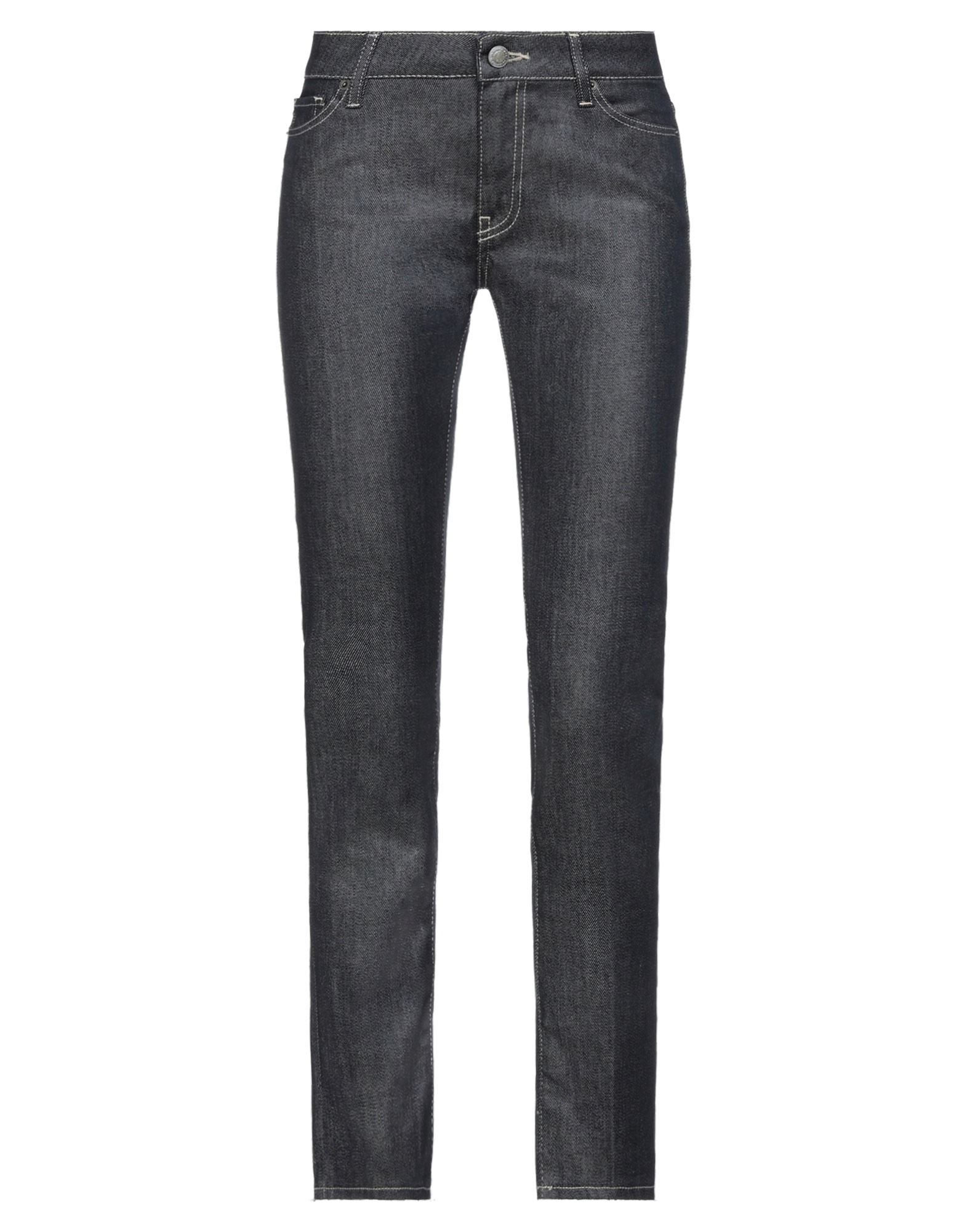 Фото - TRUE NYC® Джинсовые брюки true nyc pубашка
