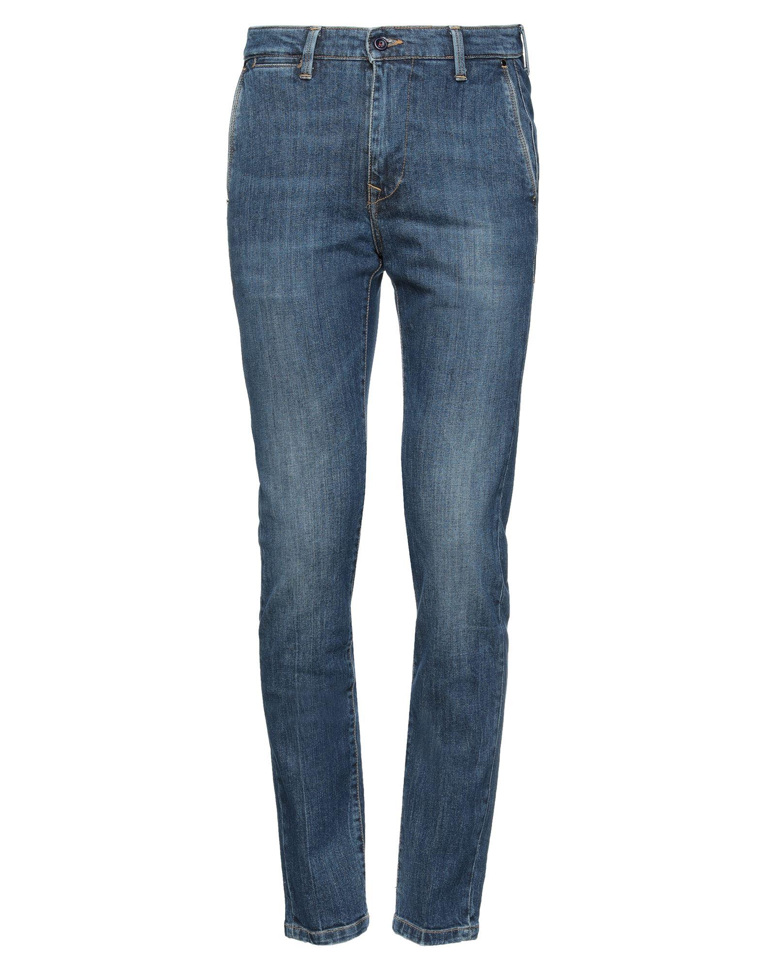 0/ZERO CONSTRUCTION Джинсовые брюки zero limits джинсовые брюки