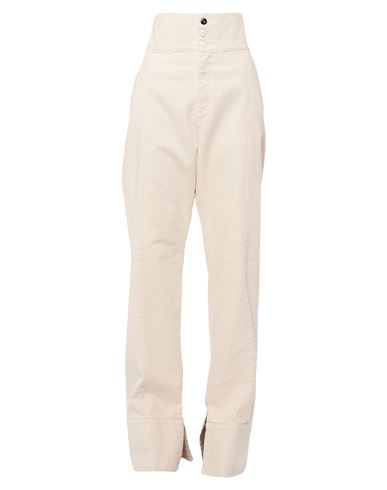 Джинсовые брюки TOMBOY