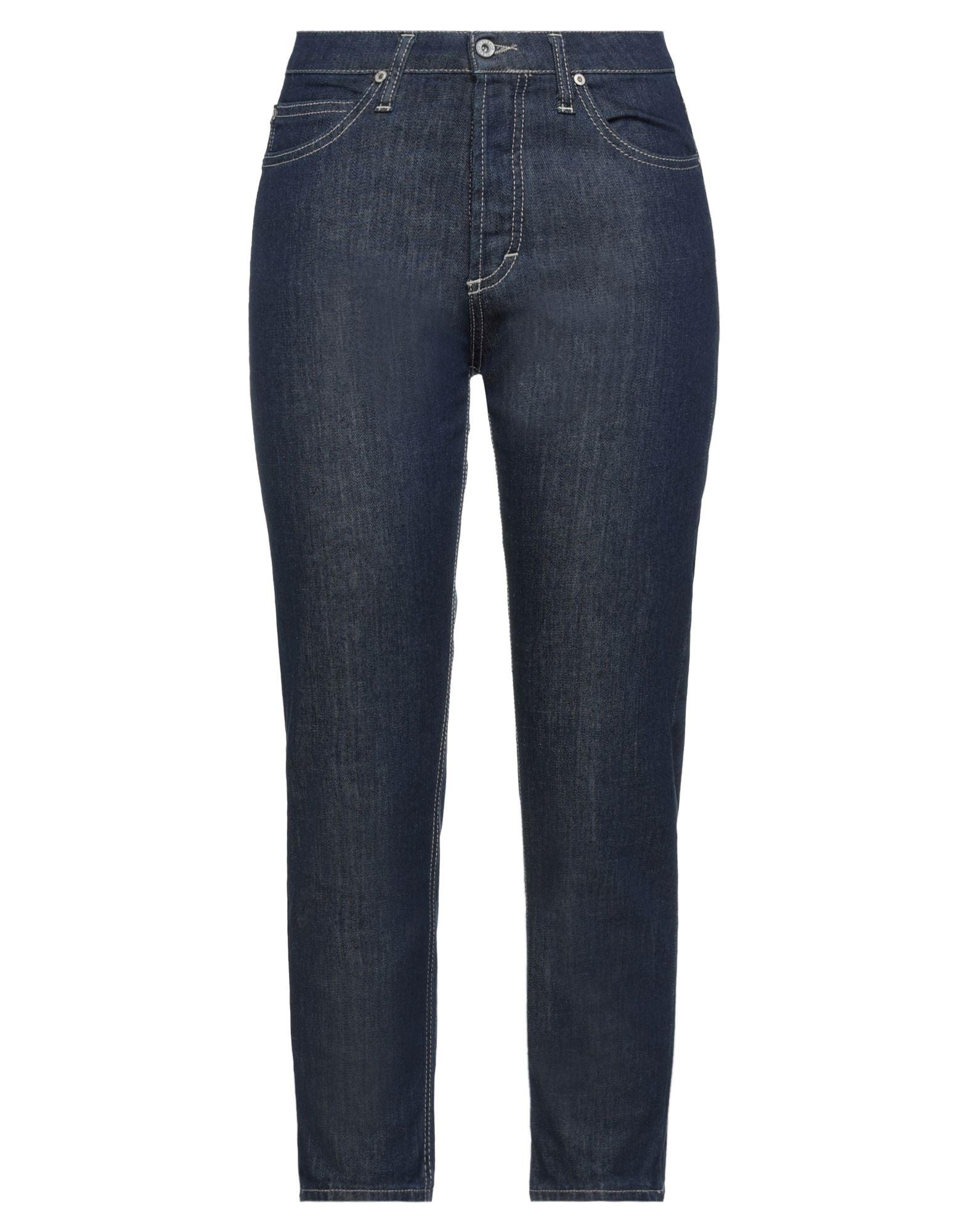 Фото - PLEASE Джинсовые брюки-капри please джинсовые шорты