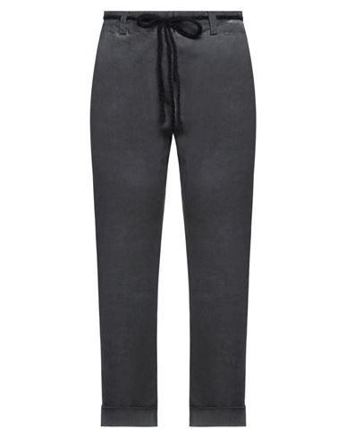 Укороченные джинсы SERIE N°UMERICA