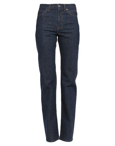 Джинсовые брюки CALVIN KLEIN 205W39NYC