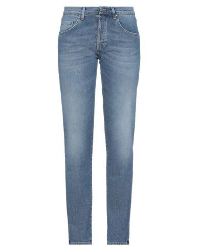 Джинсовые брюки CIGALA'S