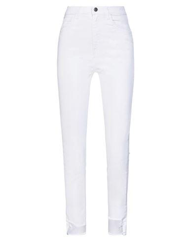 Джинсовые брюки COMPAGNIA ITALIANA