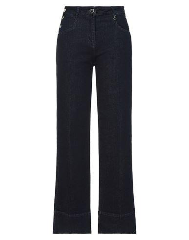 Джинсовые брюки PENNYBLACK
