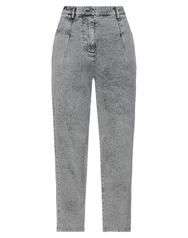 Джинсовые брюки 8PM