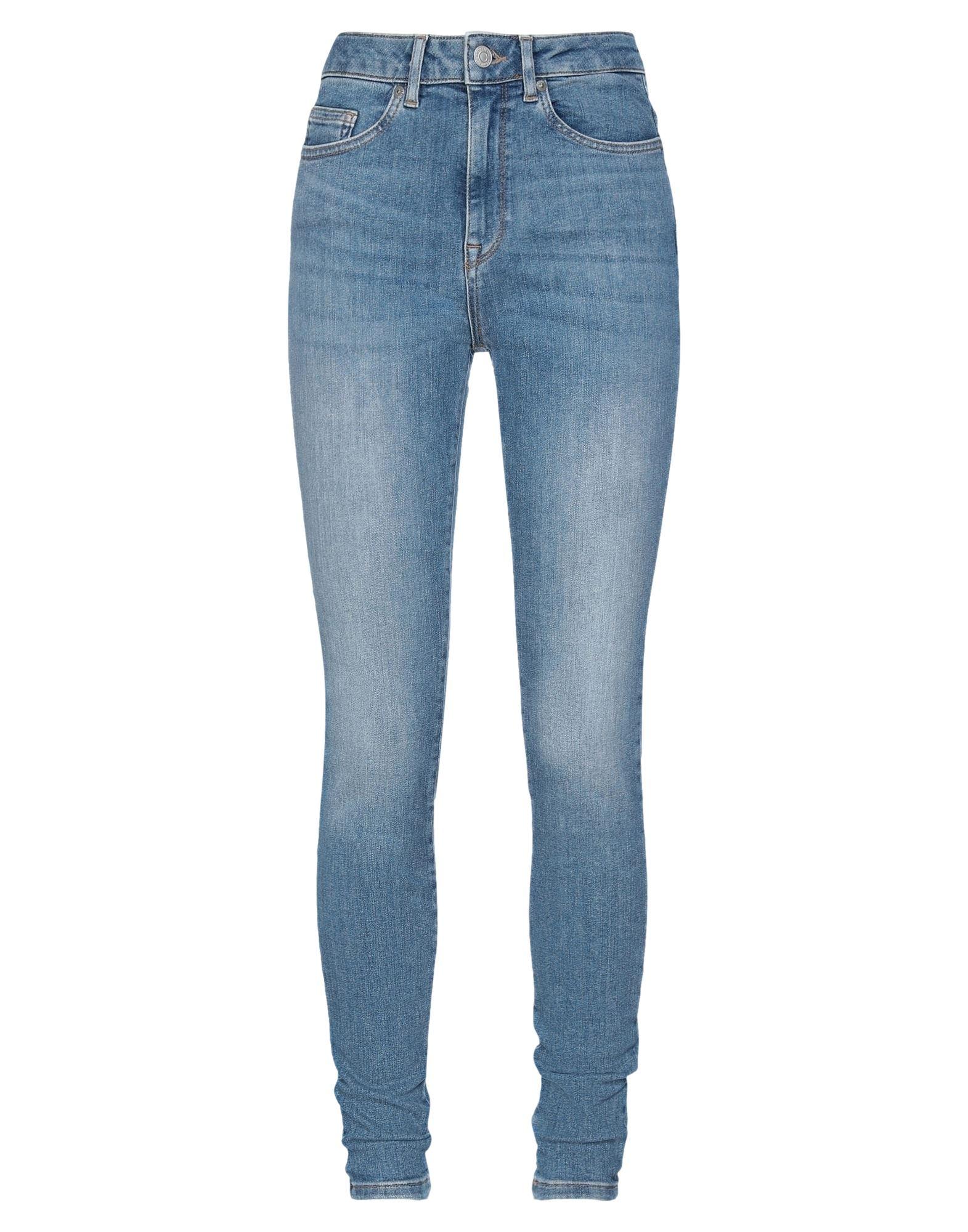 SELECTED FEMME Джинсовые брюки selected femme платье длиной 3 4