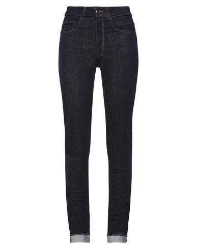 Джинсовые брюки DOROTHEE SCHUMACHER