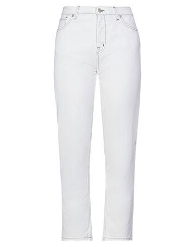 Джинсовые брюки PS PAUL SMITH