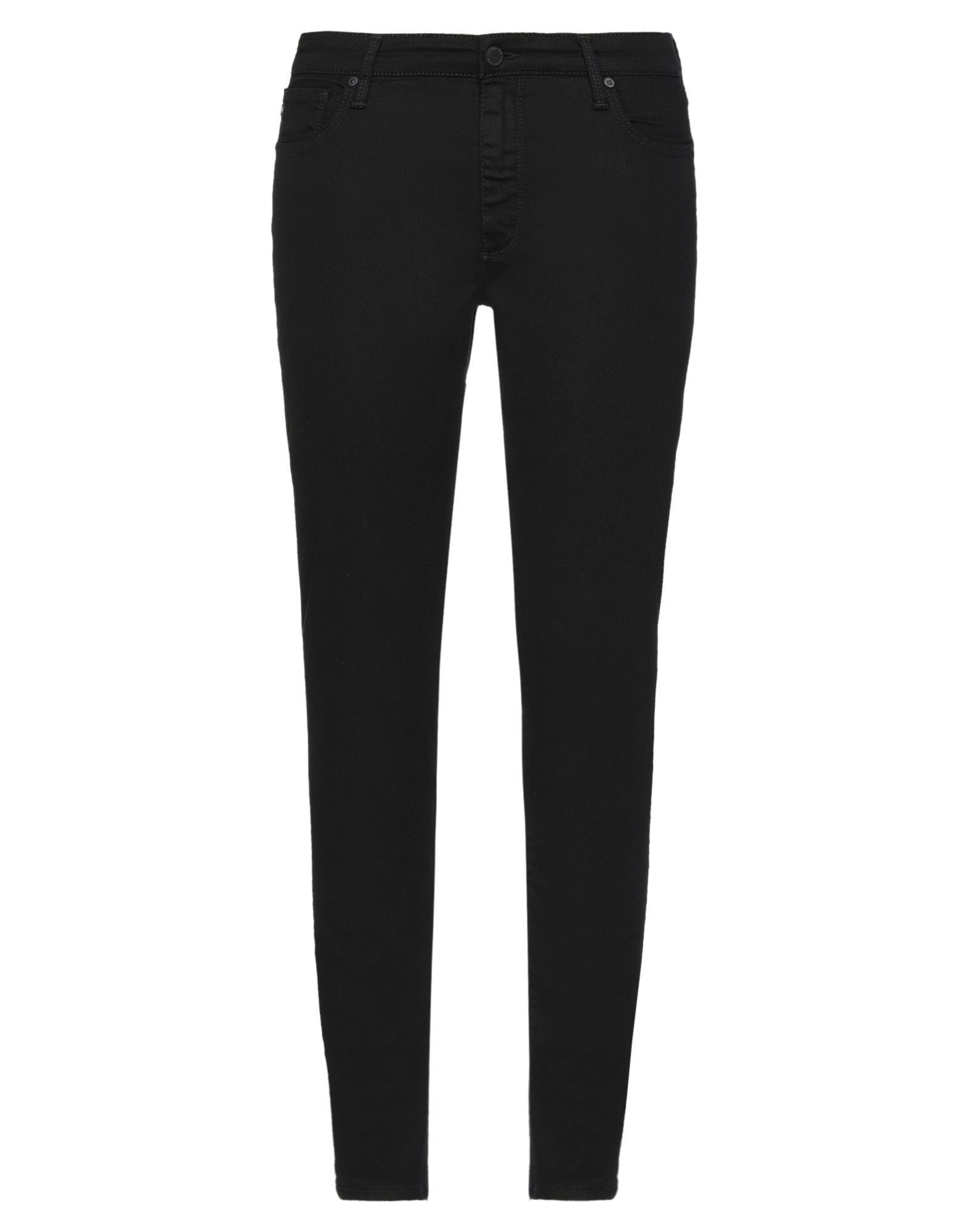 Фото - AG JEANS Джинсовые брюки ag jeans джинсовые брюки