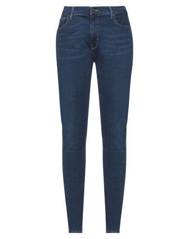 Джинсовые брюки LEVI' S