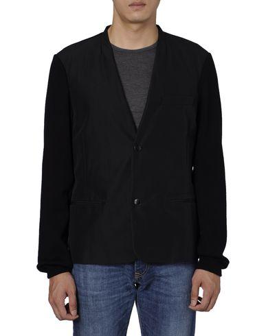 Куртка ALEXANDER WANG 43187594JV