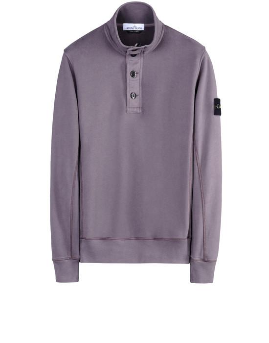 Sweatshirt 65020 STONE ISLAND - 0