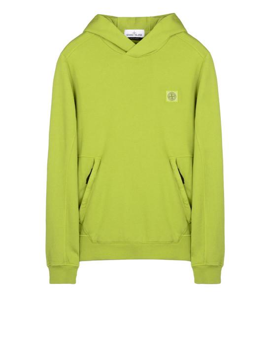 Sweatshirt 64651 STONE ISLAND - 0