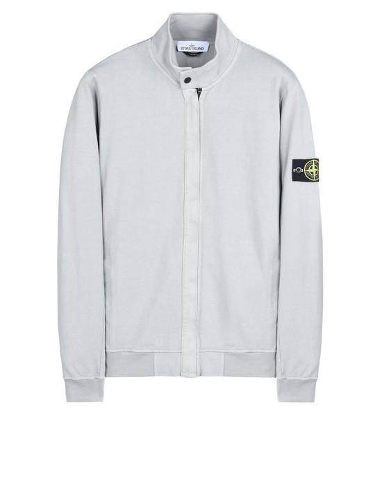 Sweatshirt 63858 STONE ISLAND - 0