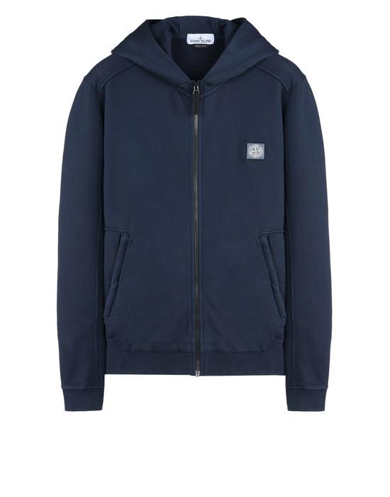 Sweatshirt 61251 STONE ISLAND - 0