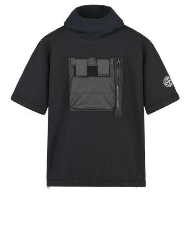 STONE ISLAND Sweatshirt 639S2