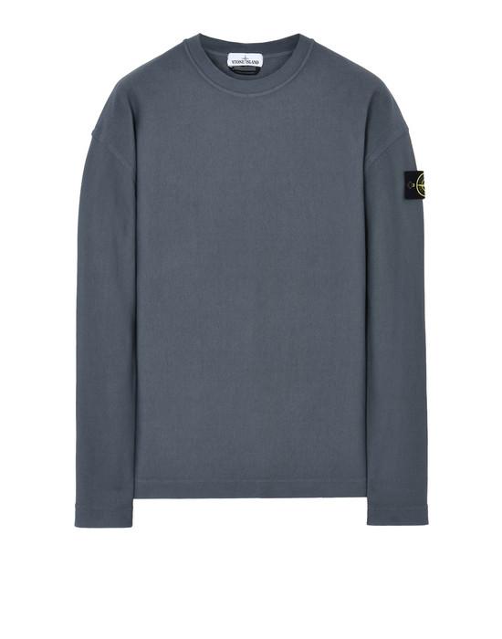 STONE ISLAND Sweatshirt 67143 T.CO+OLD