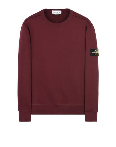 STONE ISLAND Sweatshirt 62720